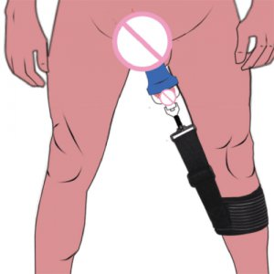 Pro Male Enlargement System Enlarger Stretcher Enhancement System penis masters pro extender phallosan penis pump
