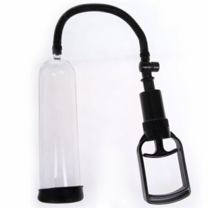 Sex Products  High quality Penis Enlargement, Male Sex Toys Enlargers Penis Pump, penis extension, Adult toys sex toys for men