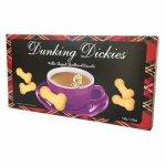 Spencer And Fleetwood, Herbatniczki peniski - Dunking Dickies
