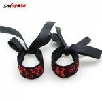 Smspade Sex Toys For Woman Romantic Lace Handcuffs bdsm Bondage Sex Cuffs Wrist Cuffs Adult Games Seks Shop Wrist Restraints