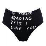 Women Sexy Brazilian Cheeky Bottom Bikini Separets Briefs Swimsuit Panties Thong Ruched Swimwear