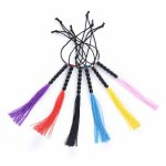 Sexy Knout Rubber Whip SM BDSM PU Leather Fetish Spanking Paddle Bondage Flogger Adult Games Flirt Sex Whip Sex Toys For Couples
