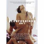 Erika Lust, XConfessions 2 - Erika Lust