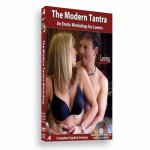 The Modern Tantra