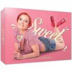 Grajmy Razem, Sweet- gra dla dorosłych