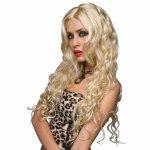 Pleasure Wigs, Piękna peruka jak naturalne włosy model Jennifer Wig