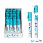 Picobong, Podręczny mini spray czyszczący do akcesoriów PicoBong Toy Cleanser Pen Spray