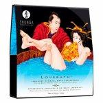 Shunga, Żel do japońskich rytuałów kąpielowych Shunga Lovebath - Kuszenie Oceanu