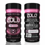 Zolo, Dyskretny masturbator Zolo Deep Throat Cup Oral