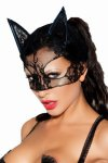 Me Seduce, Me Seduce MK04 Maska