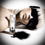 Bijoux Indiscrets, Zestaw do erotycznego masażu Bijoux Indiscrets - Coffret Bliss Bliss