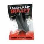 Fleshlight, Wibrujący pocisk Fleshlight – Bullet