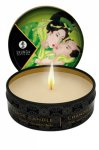 Shunga świeca do masażu Zenitude - 30 ml