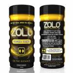 Zolo, Masturbator Zolo Cup  - Personal Trainer trener