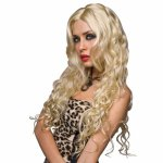 Peruka Pleasure Wigs - model Jennifer Wig Platinum Blonde