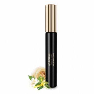 Balsam wzmacniający orgazm - Bijoux Cosmetiques Aphrodisia Orgasm Enhancer