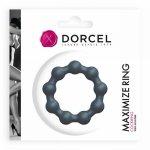 Marc Dorcel Maximize Ring pierścień na penisa