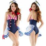 Fox, Zymfox Cheerleader Costume Sexy with hat Cheer Girls Uniform Sports Cheerleading Dance Clothing Performance Football Show Skirt