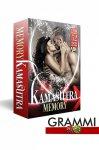 Grammi, Memory Kamasutra